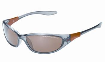 SUNWISE Cresta sunglasses