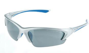 SUNWISE Radar sunglasses