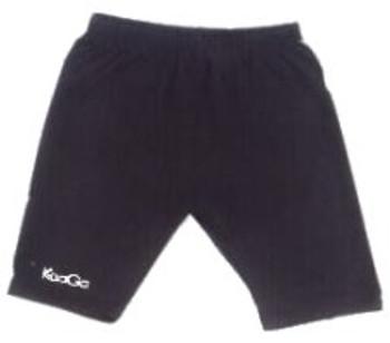 KOOGA power cycle shorts junior [black]