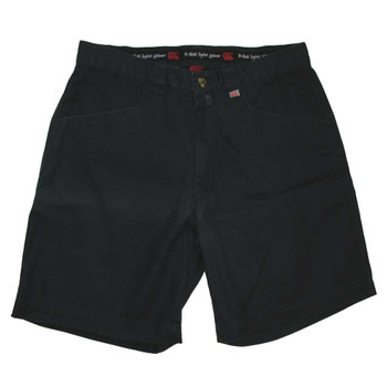 CCC heavy leisure yacht short