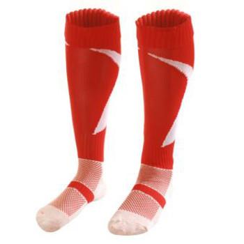 Kooga Hull KR Home Rugby Socks [junior]
