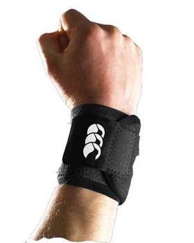 CCC Neo-X  wrist band