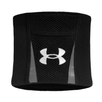 UNDER ARMOUR Draft Forearm Band