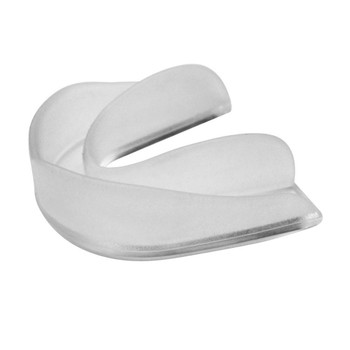 Steeden Rugby Mouthguard [clear]