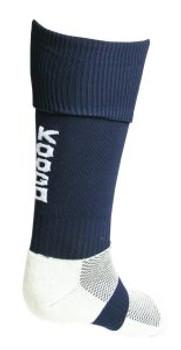 KOOGA tek socks [navy]