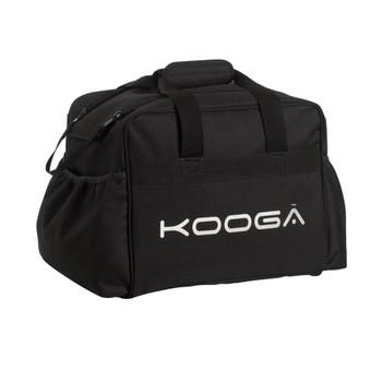 KOOGA Water Bottle Bag
