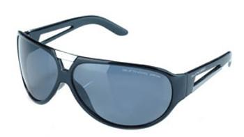 SUNWISE Downdraft sunglasses