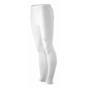 PUMA Advanced Long Tights [white]