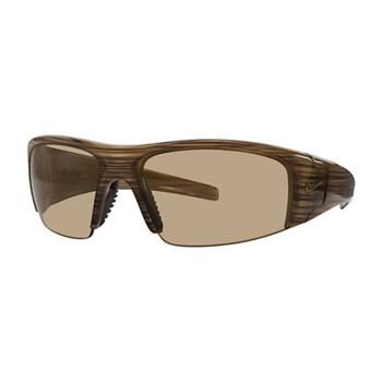 NIKE diverge ph sunglasses [brown]