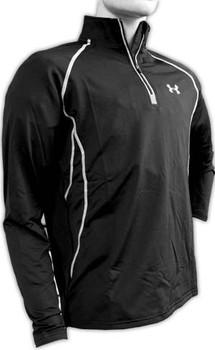 UNDER ARMOUR eScape lightweight  jacket [black]