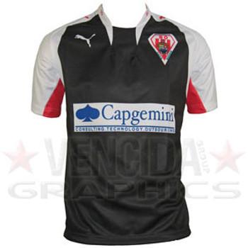 PUMA biarritz change rugby shirt 08