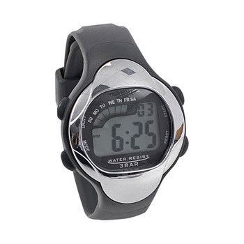 PRECISION training sport wrist watch
