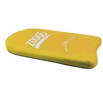ZOGGS kickboard junior