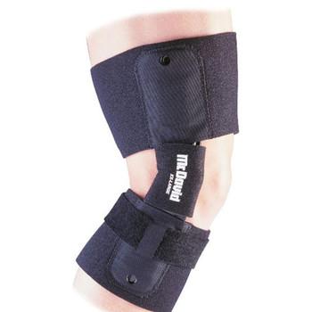 McDAVID Protective Knee Guard M102