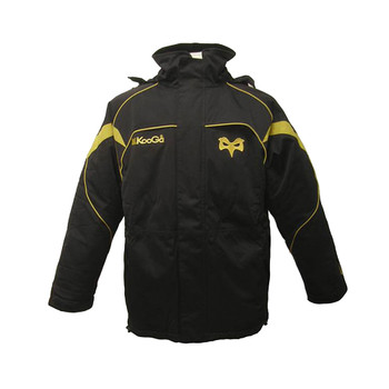 KOOGA ospreys sydney jacket junior