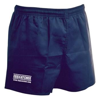 EGGCATCHER durban rugby shorts senior [navy]