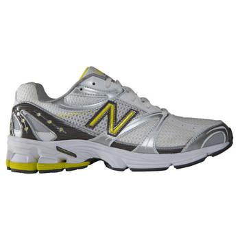 NEW BALANCE Women's WR580EU Running Shoe