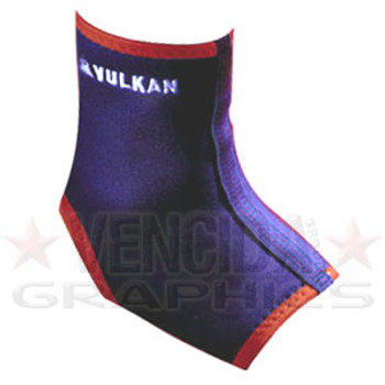 VULKAN Ankle Support 3004