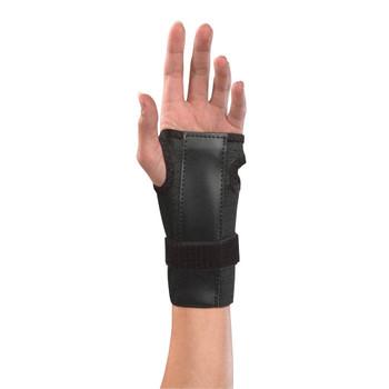 MUELLER Adjustable Wrist Brace with Splint