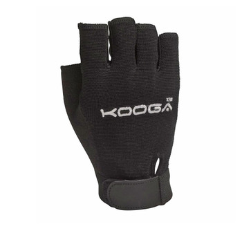 KOOGA K-Mitt 4 Rugby Gloves [black]