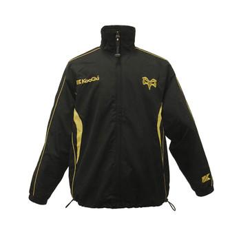 KOOGA ospreys club suit jacket junior