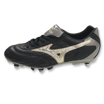 MIZUNO Wave Extra Si Football Boots - UK 10.5
