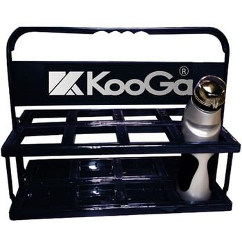 Kooga Water Bottle Carrier