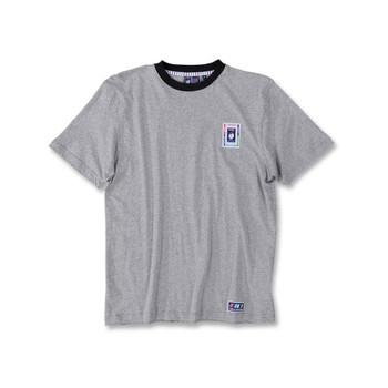 RBS 6 Nations Scotland Fixtures T-Shirt
