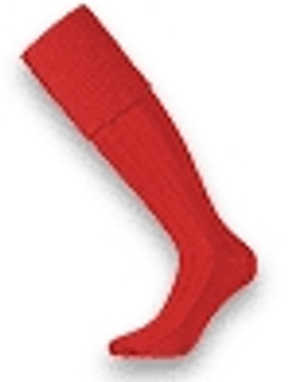 PRO STAR Superpro Socks 12+ [red]