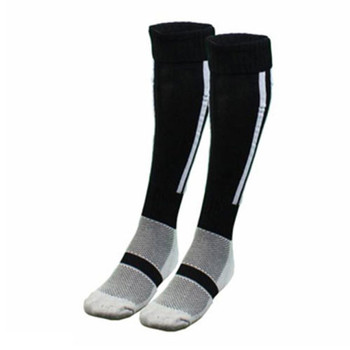 KOOGA Ospreys Home Replica Rugby Socks 7-11 UK - Senior [black]