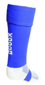 KOOGA tek socks [royal]