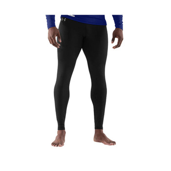 UNDER ARMOUR Evo ColdGear Fitted Legging [black]