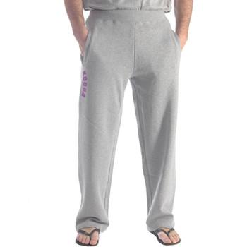 Kooga College Track Pants [grey]