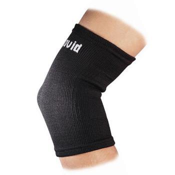 McDAVID Elastic Elbow Sleeve 512R [black]