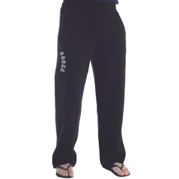 Kooga College Track Pants [black]