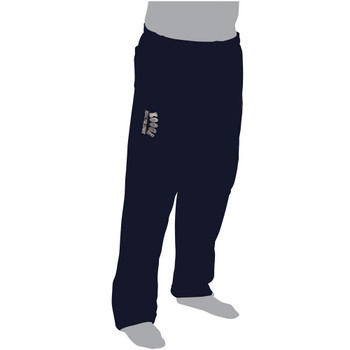 Kooga Generic Sweat Pants [navy/silver]