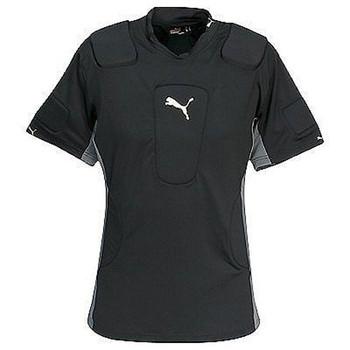 Puma V-Kon Rugby Protection Shirt Senior