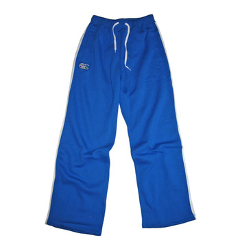 CCC Open Hem Uglies Sweatpant [madison blue]