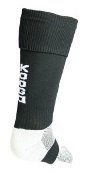 KOOGA tek socks [black]