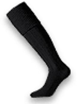 PRO STAR Mercury Socks jnr [black]