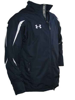 UNDER ARMOUR  gust 2 jacket