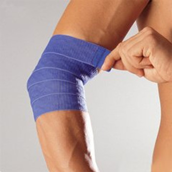 LP maxwrap - hand, elbow, wrist or patella wrap 692