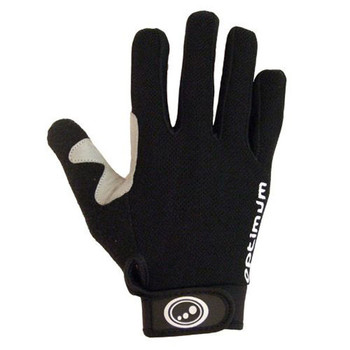 Optimum MTB Cycling Gloves [black]