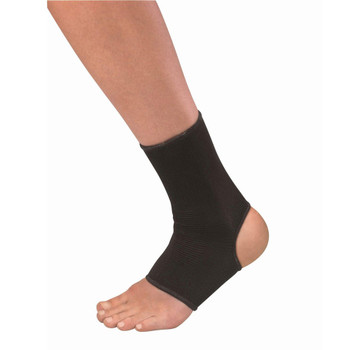 Mueller Elastic Ankle Support