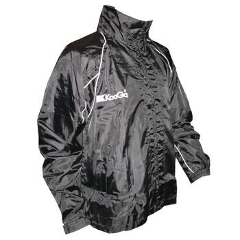 KOOGA Auckland Rain Jacket [black]