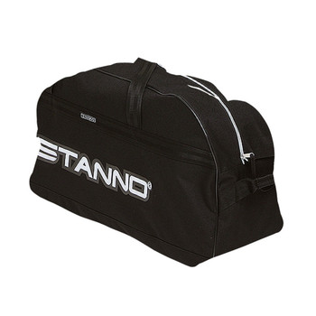 Stanno Granada Team Bag