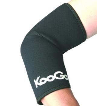 KOOGA aeroprene elbow support