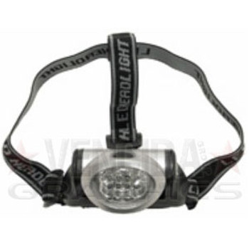 RUCANOR head torch