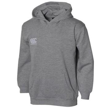 CCC laptop team hood [grey]