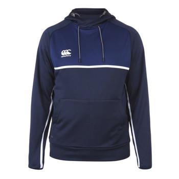 CCC pro rugby vapodri hoody [navy]